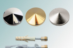 derzhatel-5.01-d16mm-dlya-krepleniya-stekla-vplotnuyu-k-stene-s4-5mm-01-nikel-hrom-zoloto