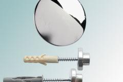 derzhatel-5.06-d39mm-dlya-krepleniya-stekla-vplotnuyu-k-stene-s4-8mm-01-nikel