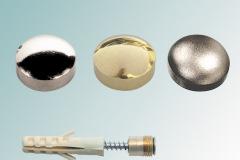 derzhatel-5.10-d16mm-dlya-krepleniya-stekla-vplotnuyu-k-stene-s4-5mm-01-nikel