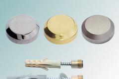 derzhatel-5.11-d16mm-dlya-krepleniya-stekla-vplotnuyu-k-stene-s4-5mm-01-nikel