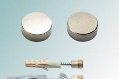 derzhatel-5.12-d16mm-dlya-krepleniya-stekla-vplotnuyu-k-stene-s4-5mm-01-nikel