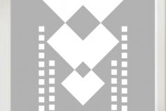 fasad8