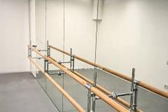 zerkalo-dly-tancevalnogo-zala-1