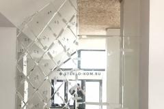 zerkalnaya-stena-v-interere-panno