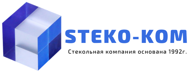 steklo-kom.ru